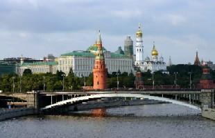 Где найти префектуры и муниципалитеты в Москве?
