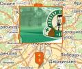 Сеть аптек ДОКТОР СТОЛЕТОВ в Москве и Московской области