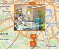Аптечная сеть Столичные аптеки ЮЗАО Москвы