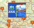 Туристическая компания TEZTOUR в Московской области