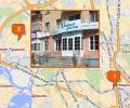 Сеть аптек Добрый доктор в Москве и Московской области