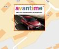 Автосалоны Авантайм в Москве