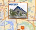 Сеть автозаправочных станций Грейтек в Москве
