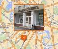 Книжные магазины Академкнига в Москве