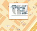Магазины Цифровой рай в Москве и Московской области