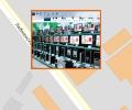 Магазины Netlab Сетевая лаборатория в Москве и Московской области