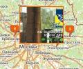Сеть мебельных салонов Мир Кухни в Москве
