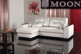 Сеть мебельных салонов Moon в Москве