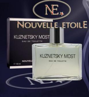 Косметика парфюмерия в москве сети