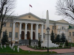 http://www.mosgid.ru/image/1289668547_994.jpg