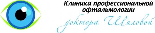 http://www.mosgid.ru/image/1292935999_738.jpg
