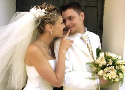 Какой выбрать свадебный салон в Москве?