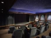 Кинотеатр «Киноград»