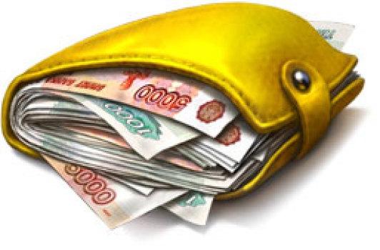 Где оформить кредит в Москве? Кредитные банки Москвы