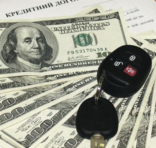 Где оформить автокредит в Москве? Купить автомобиль в кредит в Москве