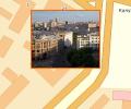 Площадь Варварские ворота