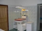 Детская республиканская больница г. казани