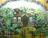 Школа Ремесел в Коломне