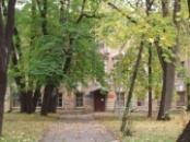 Мемориальный музей-кабинет А. С. Попова