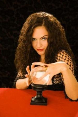 Где в Москве находятся магические салоны?
