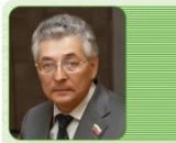 Ярохно В.И. главный врач