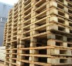 Производство, покупка и продажа деревянных поддонов (812)438-10-39