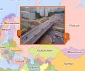 Автомобильные развязки Москвы