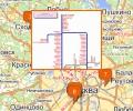 Рязанское направление Московской железной дороги