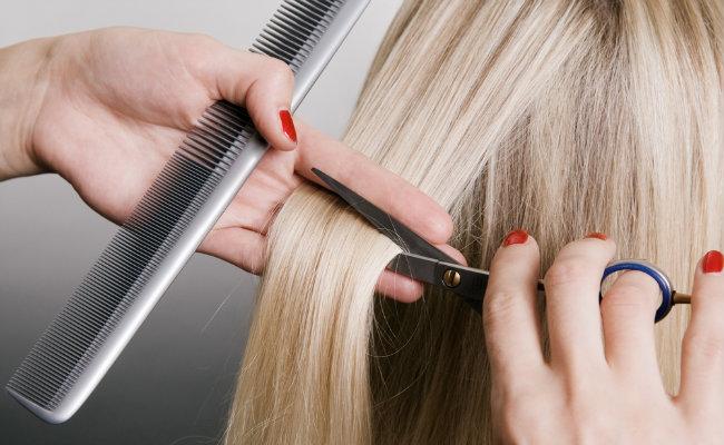 Где закончить курсы парикмахеров в Москве?