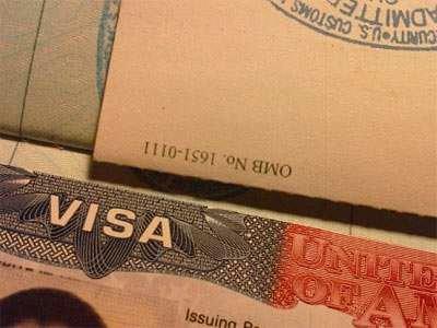 Визовые центры Москвы помогут оформить визу