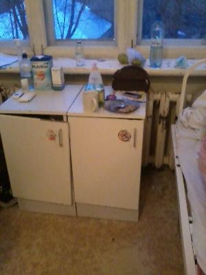 Геращенко лечение пиявками в домашних условиях