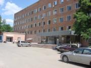 Детская больница шварца екатеринбург