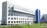 Поликлиника онкологического центра волгоград