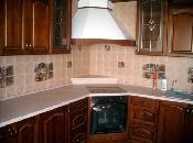 Продам мебель для кухни Техиндустрия-М кухни в Москве