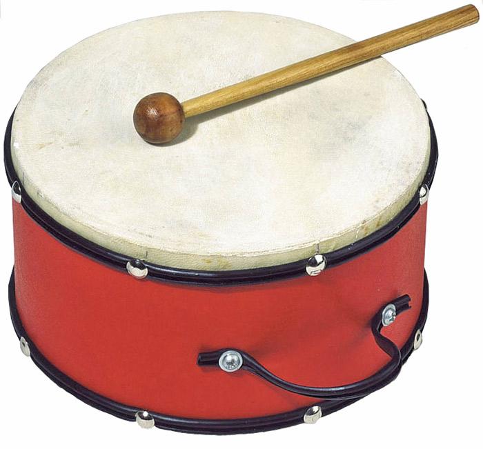 Обучение игре на барабанах и на ударной установке в Москве
