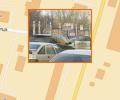 Улица Крымский Вал