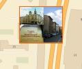 Вторая Тверская-Ямская улица