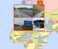 Федеральная автомобильная дорога М8 «Холмогоры»