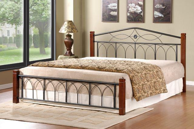 Кровать хорошую