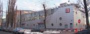 """Фотографии официального дилера  """"ГАЛФ Дубровка """" - Москва, 2-я улица Машиностроения, 6."""