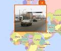 Алтуфьевское шоссе в Москве