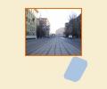 Улица Вавилова в Москве