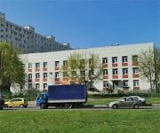 Стоматология поликлиника 49 москва официальный сайт