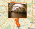 В чем особенности московских станций метро?