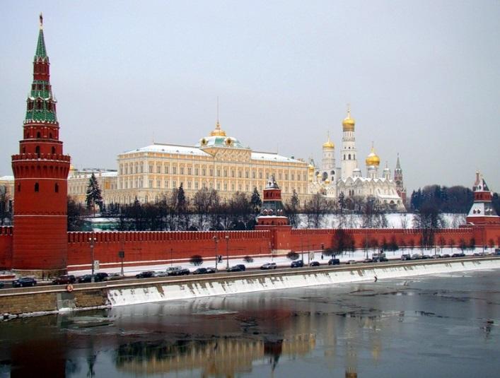 Какие метеостанции есть в Москве?