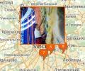 Где заниматься скалолазанием в Москве?