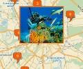 Где заниматься дайвингом в Москве?