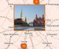 Какие музеи Москвы стоит посетить?