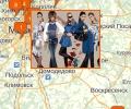 Где в Москве купить одежду для беременных?