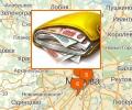 Где оформить кредит в Москве?